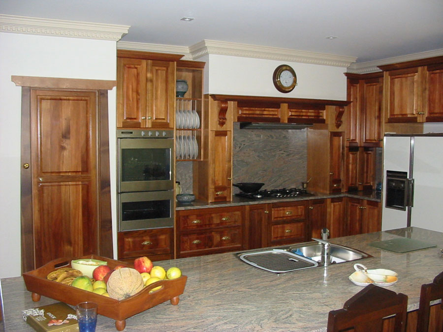 kitchen20