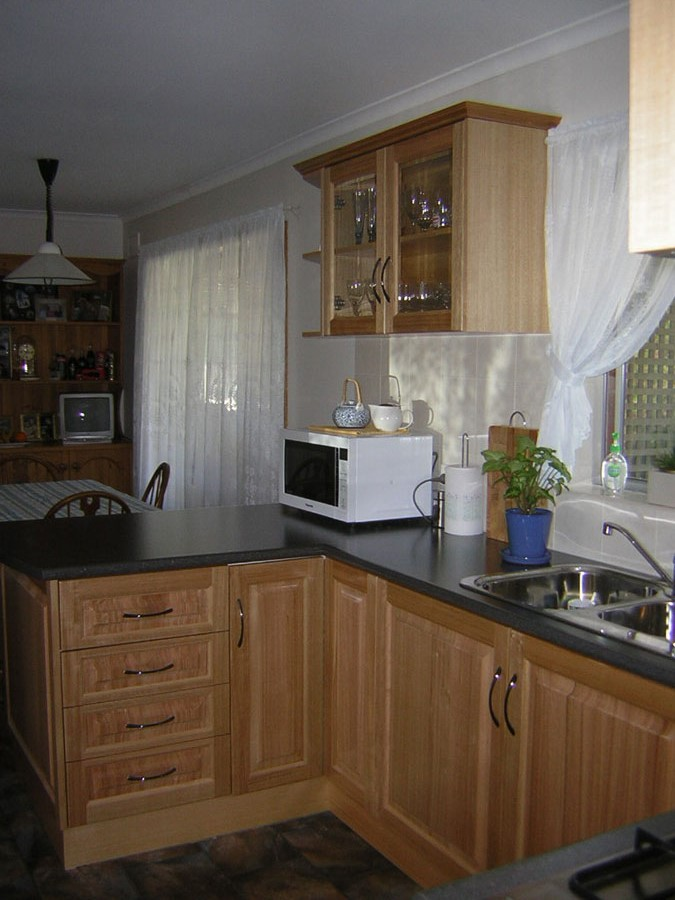 kitchen21