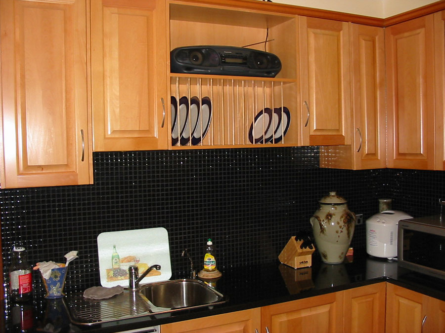 kitchen27