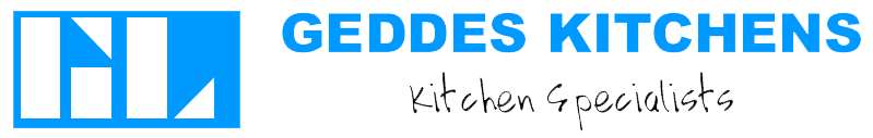 Geddes Kitchens