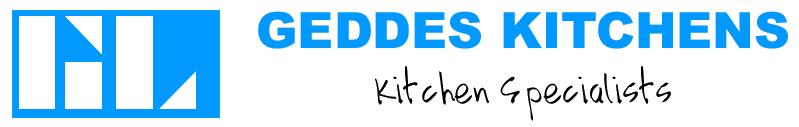 Geddes Kitchens